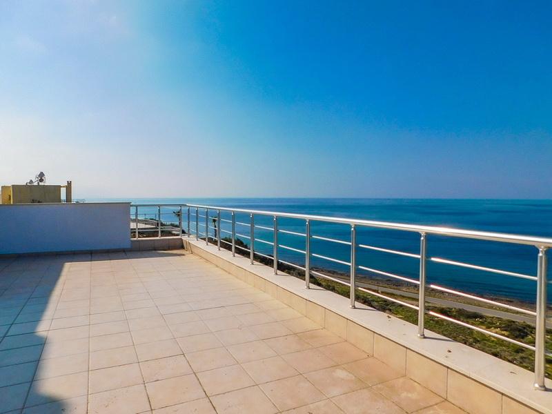 VILLA Sea Cliff