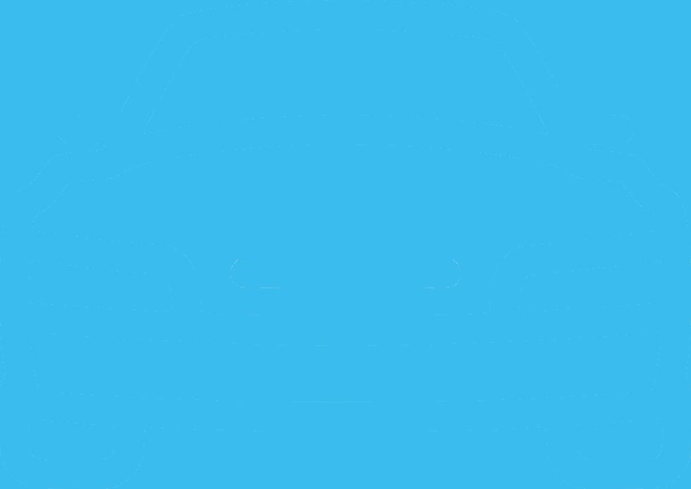 Car essential